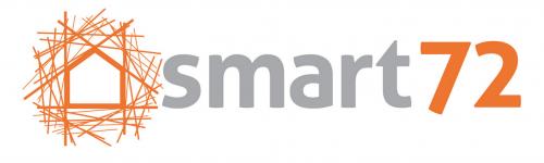 smart72'
