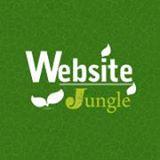 Company Logo For Website Jungle'