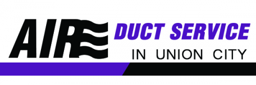 Company Logo For Air Duct Cleaning Union City'