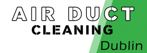 Company Logo For Air Duct Cleaning Dublin'