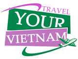 Company Logo For Van Pham'