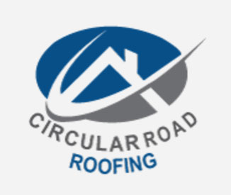 Company Logo For Circular Road Roofing'