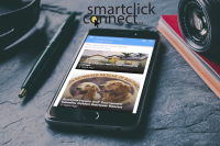 SmartClickConnect Mobile