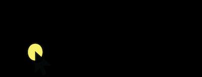Company Logo For SmartClickConnect'