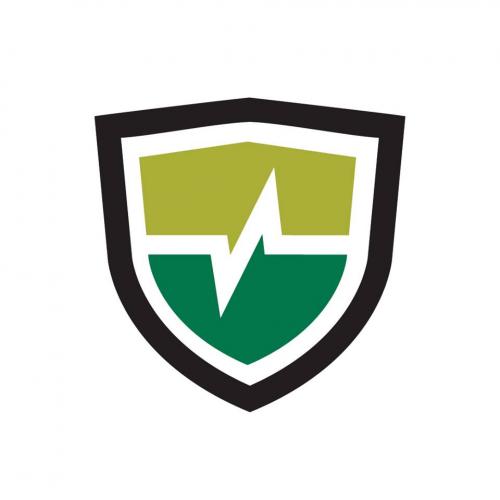 Company Logo for Scully Signal Company'