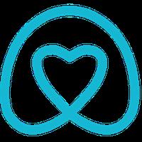 Bloomojo Logo