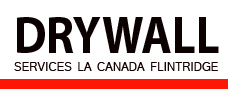 Company Logo For Drywall Repair La Canada Flintridge'