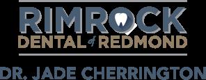 Rimrock Dental of Redmond'