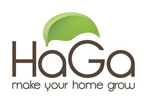 Company Logo For HaGa'