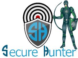 Secure Hunter'