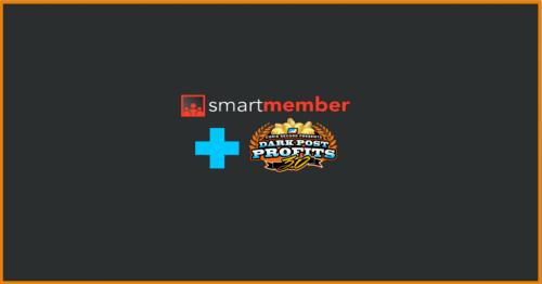 Smart Member 2.0'