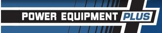 Power Equipment Plus'
