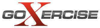 Company Logo For GoXercise, Inc.'
