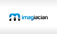 imagiacian network