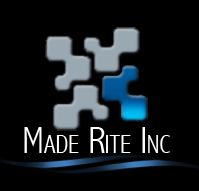Made Rite, Inc. Logo