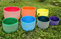 crystalsingingbowls forsale