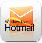 Hotmail  Support