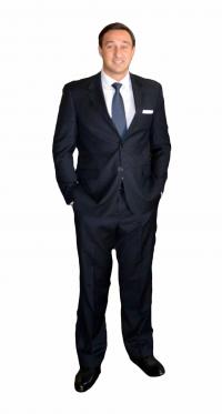 Luigi Wewege