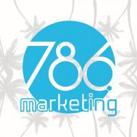 786 Marketing