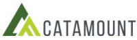 Catamount Funding Logo