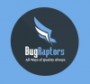 BugRaptors a Software testing company