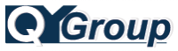 QY Group Logo