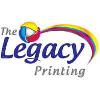 The Legacy Printing