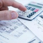 Invoice Factoring Services in Texas