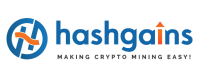 HashGains Official