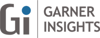 Garner Insights Logo
