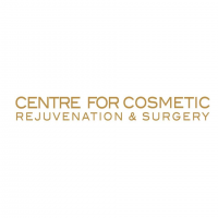 Centre For Cosmetic Aesthetics