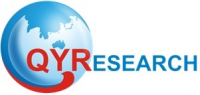 QY Research, Inc. Logo