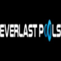 Everlast Pools