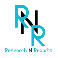 Research N Reports Logo