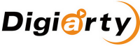 Chengdu Digiarty Software, Inc. Logo