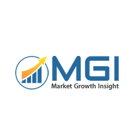 Market Growth Insight Logo