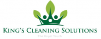 Kings Cleaning Solutions