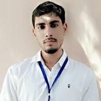 Krishn Veer Singh