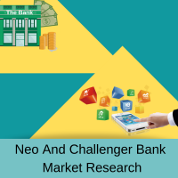Global Neo And Challenger Bank Market
