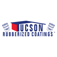 TucsonRubberized Coatings