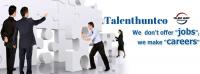 Talenthunt Chennai