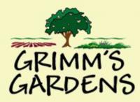 grimms gardens
