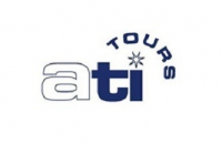 ATI TOURS