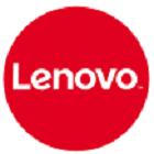 Lenovo Care Centre laptop repair