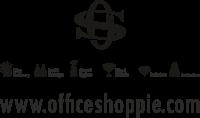 OfficeShoppie Ofc