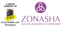 Zonasha Bangalore