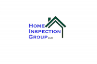 Home Inspection Group LLC