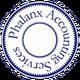 Phalanx Accounting