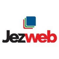 Jez web