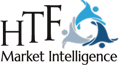 HTF Market Intelligence Consulting Private Limited Logo